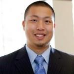 Profile photo of Michael Ma