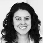 Profile photo of Rachel Williams