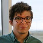 Profile photo of Seth Welborn