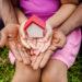 Is A 'Generational Housing Bubble' Taking Shape?